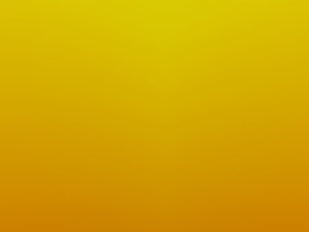 Abstract  background  gold gradient color modern pattern