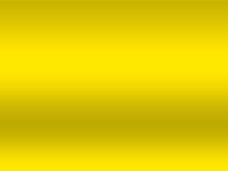 Abstract gold yellow gradient advertising pattern background
