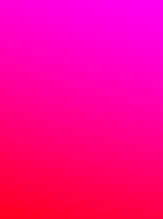 Abstract background, gradient red pink elegant contemporary advertising pattern