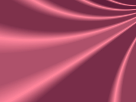 Abstract background, pink and red, creative decorative surface pattern pattern