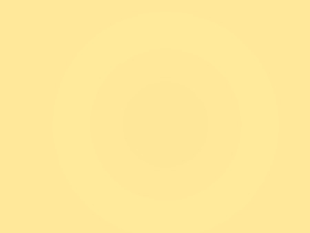 Abstract yellow background paper, contemporary elegant presentation pattern Imagens