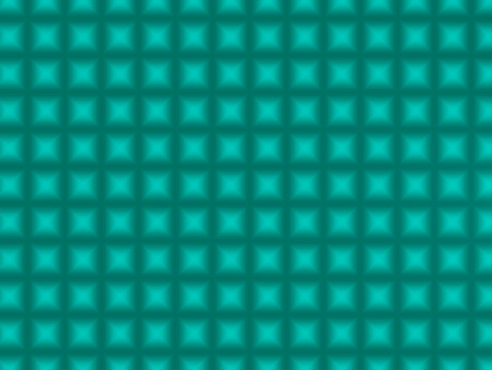 Abstract green background, advertising gradient, modern dynamic pattern Imagens