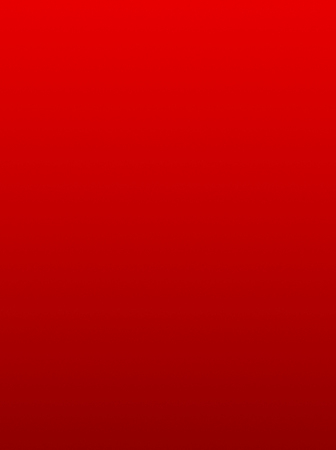 Abstract dynamic red gradient elegant motion background pattern Imagens