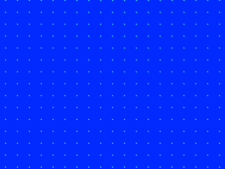 Abstract advertising blue gradient modern, creative dynamic pattern, background Imagens