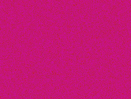 Abstract background, red pink, fluorescent contemporary gradient pattern
