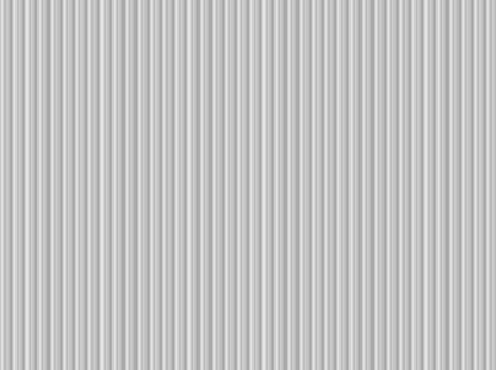 Abstract advertising, white and gray  vertical lines, elegant dynamic background