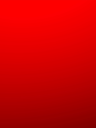 Abstract red background, advertising gradient, modern dynamic pattern Imagens - 112521082