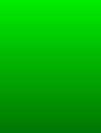 Abstract advertising, green gradient contemporary, elegant dynamic background