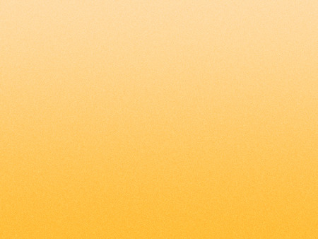 Abstract gradient modern advertising, orange yellow creative background Imagens