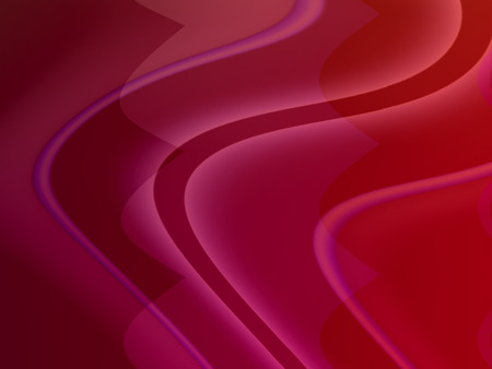Abstract advertising, burgundy contemporary, gradient dynamic background space