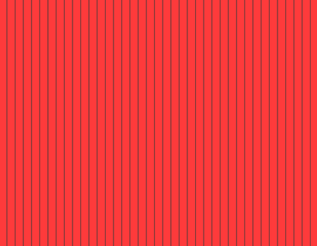 Abstract red and black vertical lines, advertising modern decorative pattern background Imagens