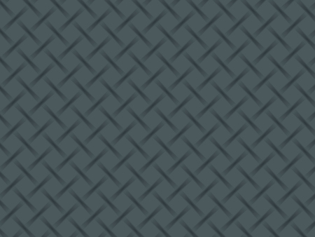 Abstract gray gradient modern, creative dynamic diagonal pattern, background Imagens