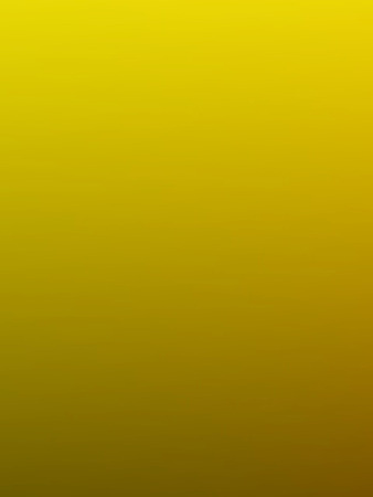 Abstract gold gradient, blurred dynamic advertising modern pattern surface