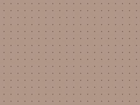 Abstract advertising, beige, brown dynamic contemporary horizontal triangle background pattern