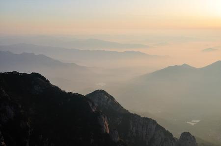 tai: Mount Tai