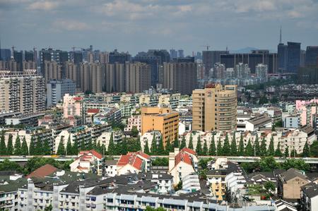 urban architecture: Urban architecture Editorial