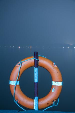 life buoy: Life buoy