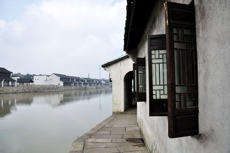 Tangqi