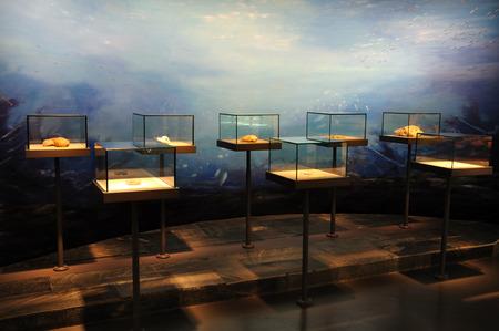 bang: Hang Bang Museum