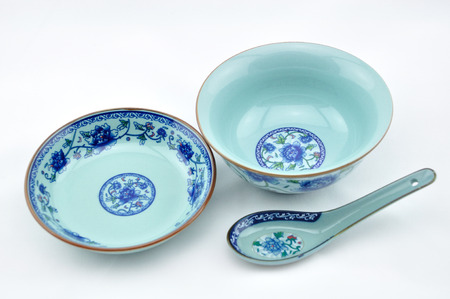 porcelain: Porcelain