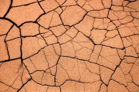 arid: arid land