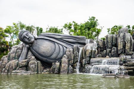 mani: Shakya Mani Buddha