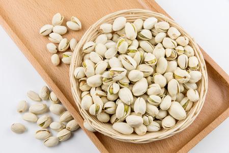 pistachio: pistachio Stock Photo