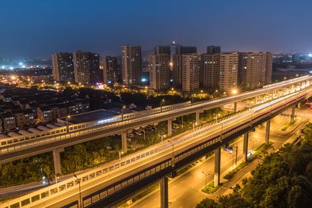 Liushi Expressway