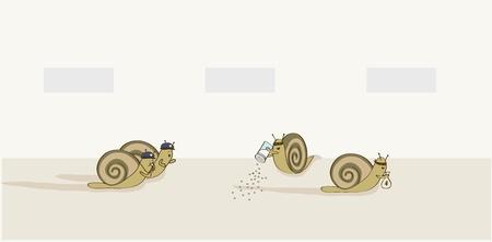 slowest chase