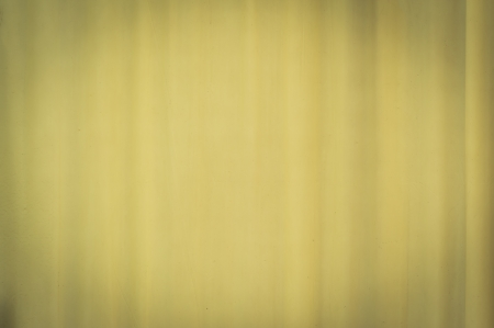 Old drape background Soft texture vintage style Stock Photo - 14371703