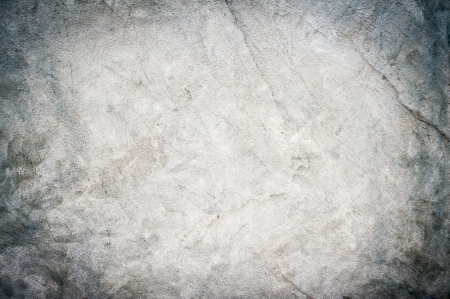 Grunge old cement wall texture pattern background photo