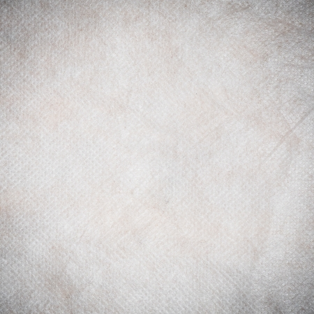 texture and detail of material abstract background pattern photo