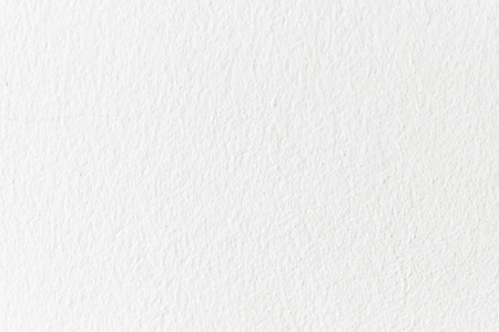 abstract background of white cement wall photo