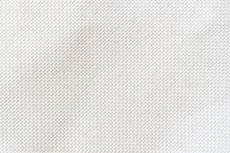 textuur en detail van canvas materiaal abstracte achtergrond patroon