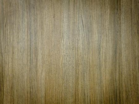 Textuur van bruine houten patroonachtergrond