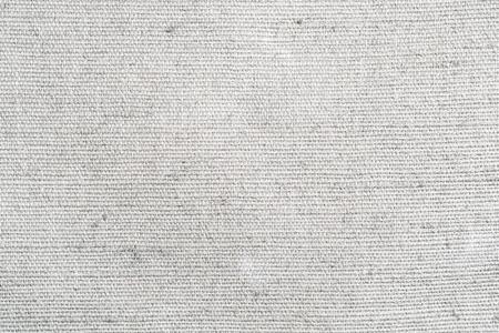 close up linnen patroon textuur van oude doek achtergrond