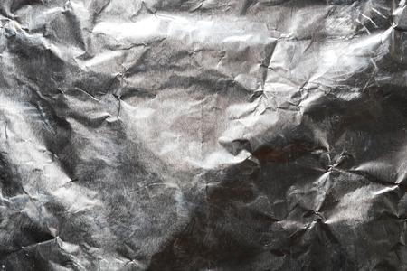 linnen patroon textuur van oud papier abstracte achtergrond