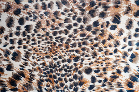 textuur patroon abstracte achtergrond van canvas