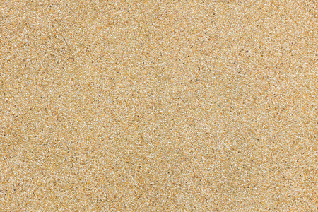 close up texture and pattern of sand wall red color background
