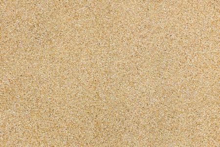 close-up textuur en patroon van zand muur rode kleur achtergrond