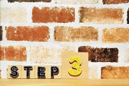 step3 Stock fotó