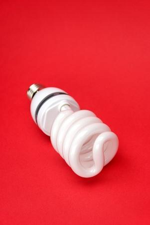 cfl: CFL Bulb