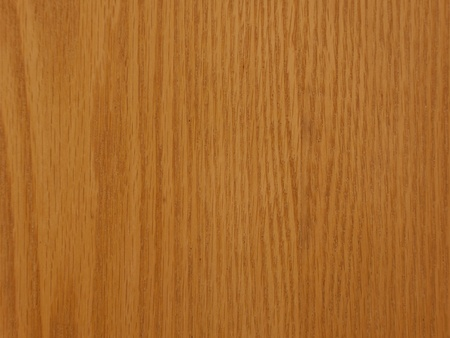 Seamless wood background Stock Photo