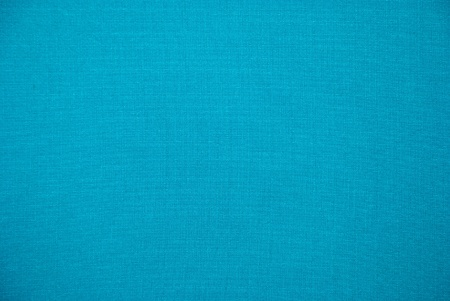 Fabric Textile Texture photo