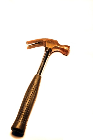 rende: Hammer
