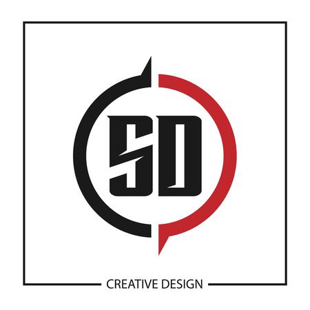 stylish sd creation logo png logo keren stylish sd creation logo png logo keren