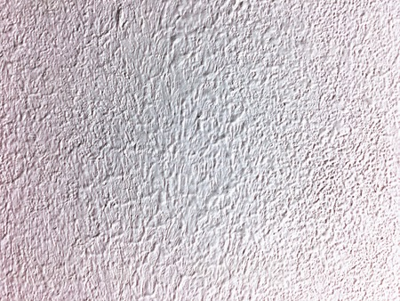 Pattern and texture. Cement home and building wall texture. Abstract art and background concept. Stok Fotoğraf