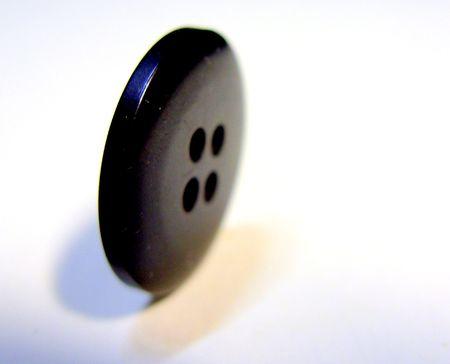 black round button photo