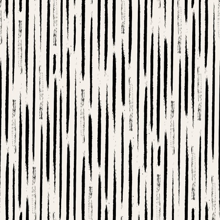 seamless abstract pattern background, with strokes/lines