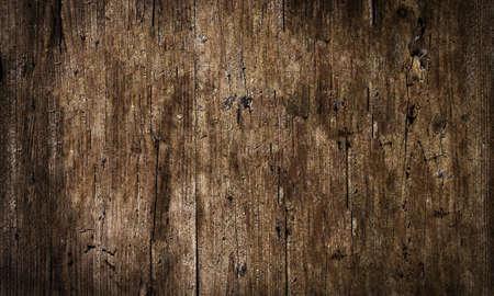 old antique dark wooden texture surface background backdrop Stok Fotoğraf